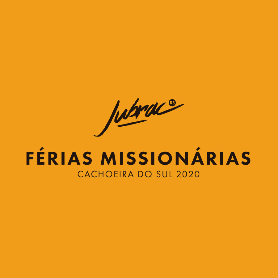 Férias Missionárias RS