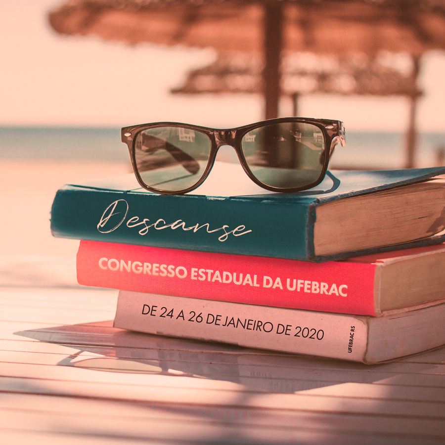 Congresso Estadual da Ufebrac