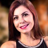 Pra. Mônica Figueira